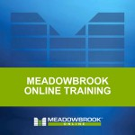 Meadowbrook Online Training