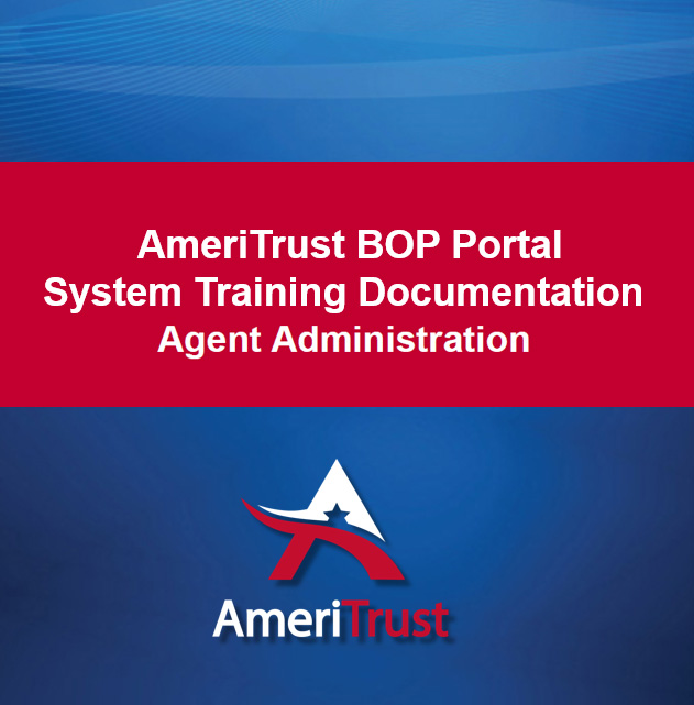 agent-administration-cover-image